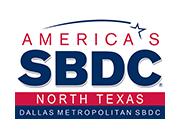 Dallas Metropolitan SBDC