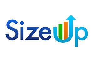 sizeup-300x200