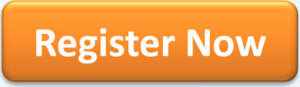 register for this class by clicking this button