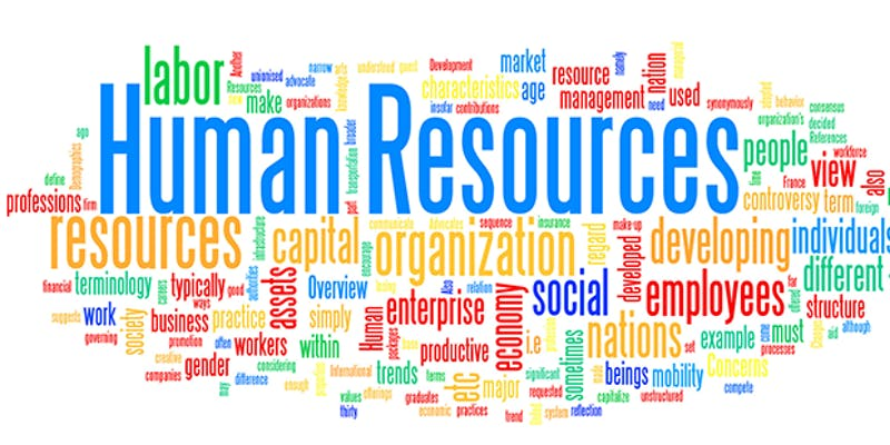 human resources hiring laws regulations compliance small business owners