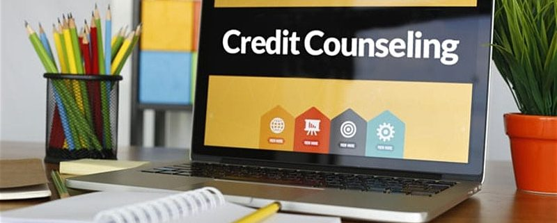 Credit Counseling Workshop (image)