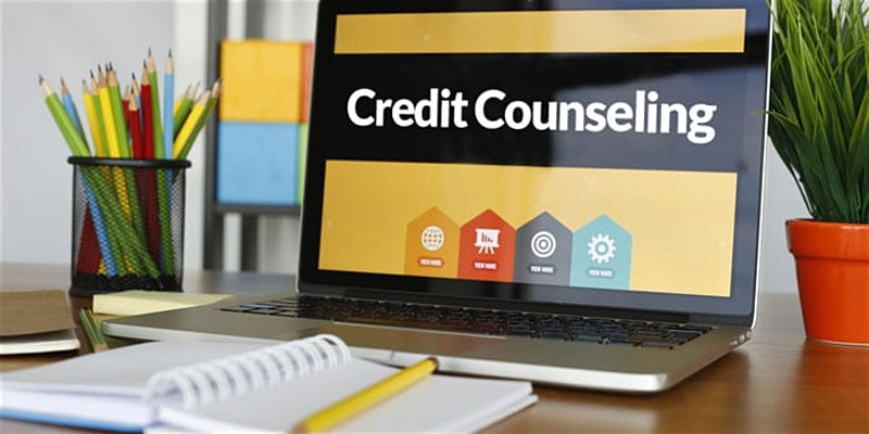 Credit Counseling Workshop (image)